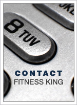 contact-fitness-king