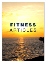 fitness-articles